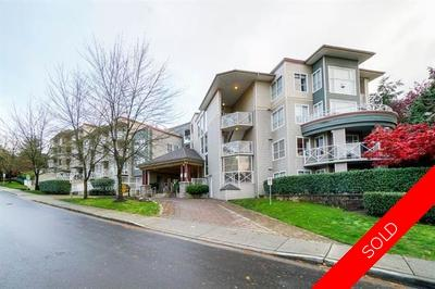 Coquitlam West Apartment/Condo for sale: The Ave 2 bedroom 983 sq.ft. (Listed 2019-03-18)