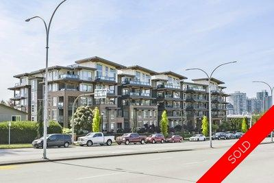 Downtown Condo for sale: Dominion 1 bedroom 653 sq.ft. (Listed 2019-05-07)