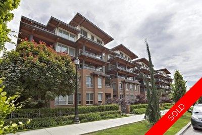 Downtown Apartment/Condo for sale: DOMINION 1 bedroom 653 sq.ft. (Listed 2019-06-17)