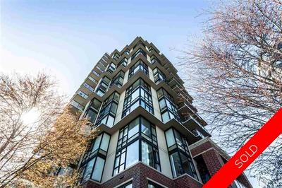 Fraserview Apartment/Condo for sale: VICTORIA HILL 2 bedroom 1,111 sq.ft. (Listed 2019-08-12)