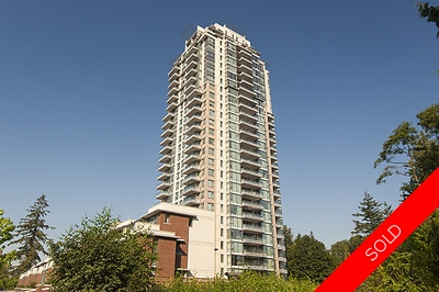 Edmonds Condo for sale:  1 bedroom 600 sq.ft. (Listed 2009-07-25)
