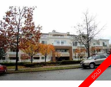 Metrotown Condo for sale:  1 bedroom 708 sq.ft. (Listed 2009-10-26)