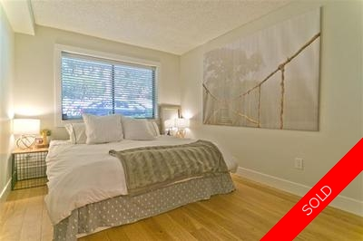 Guildford Condo for sale: LINCOLN'S HILL 2 bedroom 902 sq.ft. (Listed 2017-06-12)