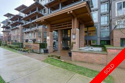 Downtown Condo for sale: Dominion 2 bedroom 946 sq.ft. (Listed 2020-01-22)
