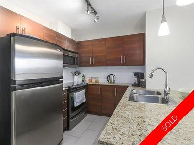 Downtown Apartment/Condo for sale: NEWS NORTH 2 bedroom 748 sq.ft. (Listed 2020-06-11)