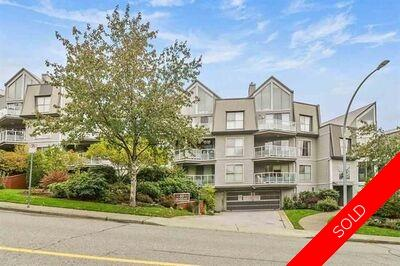 Fraserview Condo for sale: GATEHOUSE PLACE 2 bedroom 1,143 sq.ft. (Listed 2020-10-29)